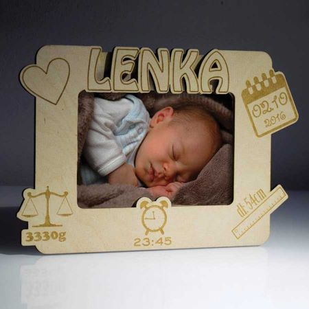 szkatułka bierzmowanie chłopczyk